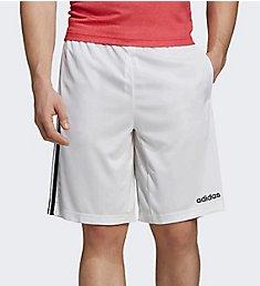 Adidas Design 2 Move Climacool 3-Stripes Short DT3050