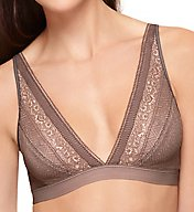 b.tempt'd by Wacoal b.inspired Bralette 910251