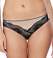 b.tempt'd by Wacoal b.provocative Bikini Panty 943222