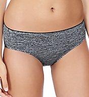 b.tempt'd by Wacoal b.splendid Bikini Panty 943255