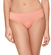 b.tempt'd by Wacoal b.splendid Bikini Panty 943255