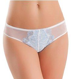 b.tempt'd by Wacoal b.sultry Bikini Panty 943261