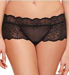 b.tempt'd by Wacoal After Hours Boyshort Panty 945220