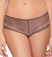 b.tempt'd by Wacoal b.inspired Hipster Panty 945251