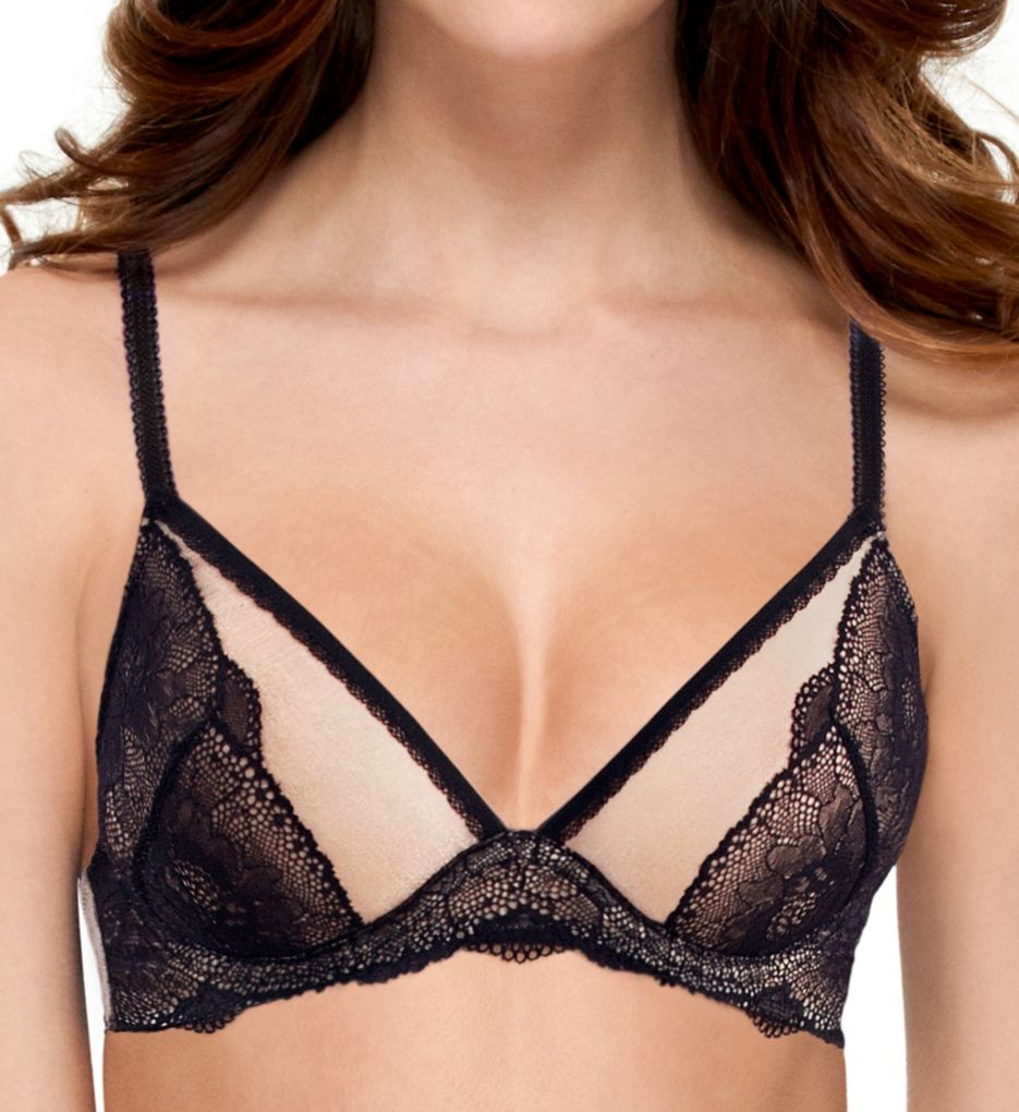 b.tempt'd by Wacoal b.provocative Underwire Bra 951222