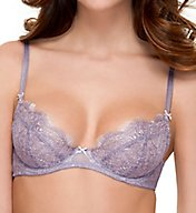 b.tempt'd by Wacoal b.sultry Underwire Bra 951261