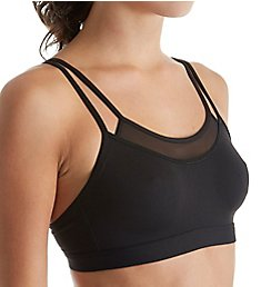 b.tempt'd by Wacoal b.active Soft Cup Sports Bra 952310