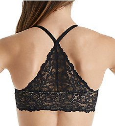 16dafb1bc0 b.tempt d by Wacoal b.charming Front Close Contour Underwire Bra 953332