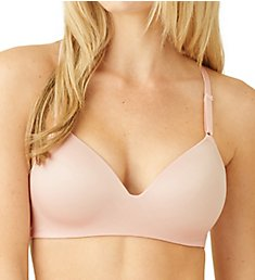 b.tempt'd by Wacoal Future Foundation Racerback Wirefree Bra 956381