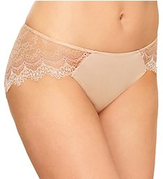 b.tempt'd by Wacoal Wink Worthy Bikini Panty 970221