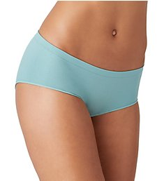 b.tempt'd by Wacoal Comfort Intended Hipster Panty 970240