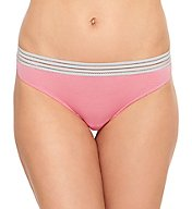 b.tempt'd by Wacoal Spectator Thong 976258