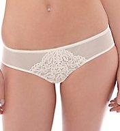b.tempt'd by Wacoal Ciao Bella Bikini Panty 978144