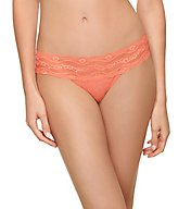 b.tempt'd by Wacoal Lace Kiss Bikini Panty 978182