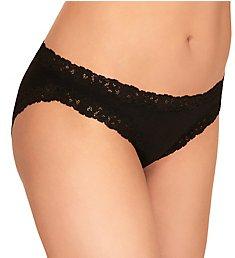 b.tempt'd by Wacoal Insta Ready Bikini Panty 978229