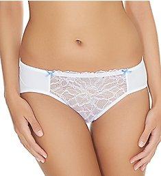 b.tempt'd by Wacoal b.gorgeous Bikini Panty 978236