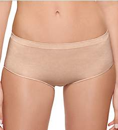 b.tempt'd by Wacoal b.splendid Hipster Panty 978255