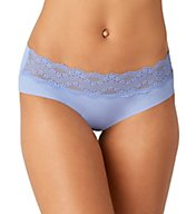 b.tempt'd by Wacoal b.bare Hipster Panty 978267