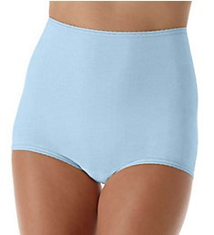 Bali Cool Cotton Skimp Skamp Brief Panty 2332