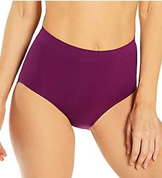 Bali One Smooth U All-Around Smoothing Brief Panty 2361