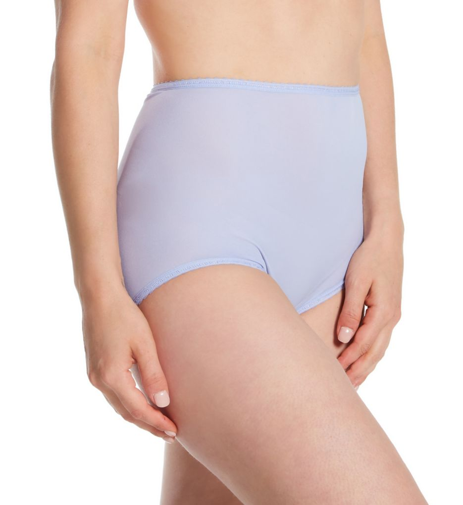 Bali Skimp Skamp Brief Panty 2633