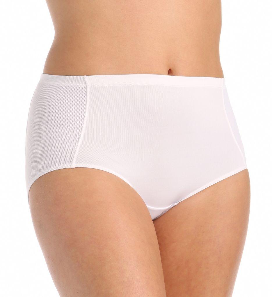 Bali Active Brief Panty 2A61