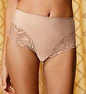 Bali Lace Desire Brief Panty 2D61