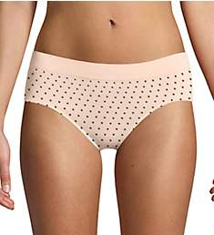 Bali One Smooth U All-Around Smoothing Hipster Panty 2H63