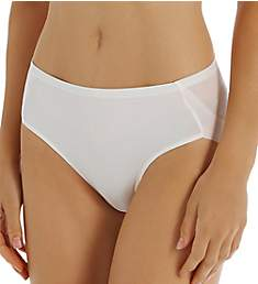 Bali One Smooth U Ultralight Hipster Panty 2N01
