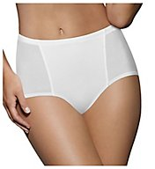Bali One Smooth U Simply Smooth Brief Panty 2S61