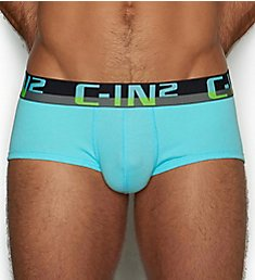 C-in2 C-Theory Punt Trunk 8064