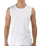 Calida Activity Cotton City-Shirt Tank 13314