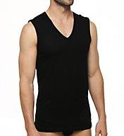 Calida Evolution City Shirt 13660