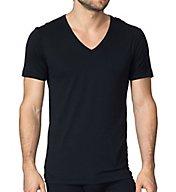 Calida Focus V-Neck T-Shirt 14065