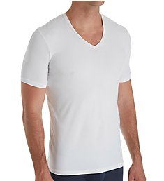 Calida Performance Air V-Neck T-Shirt 14884