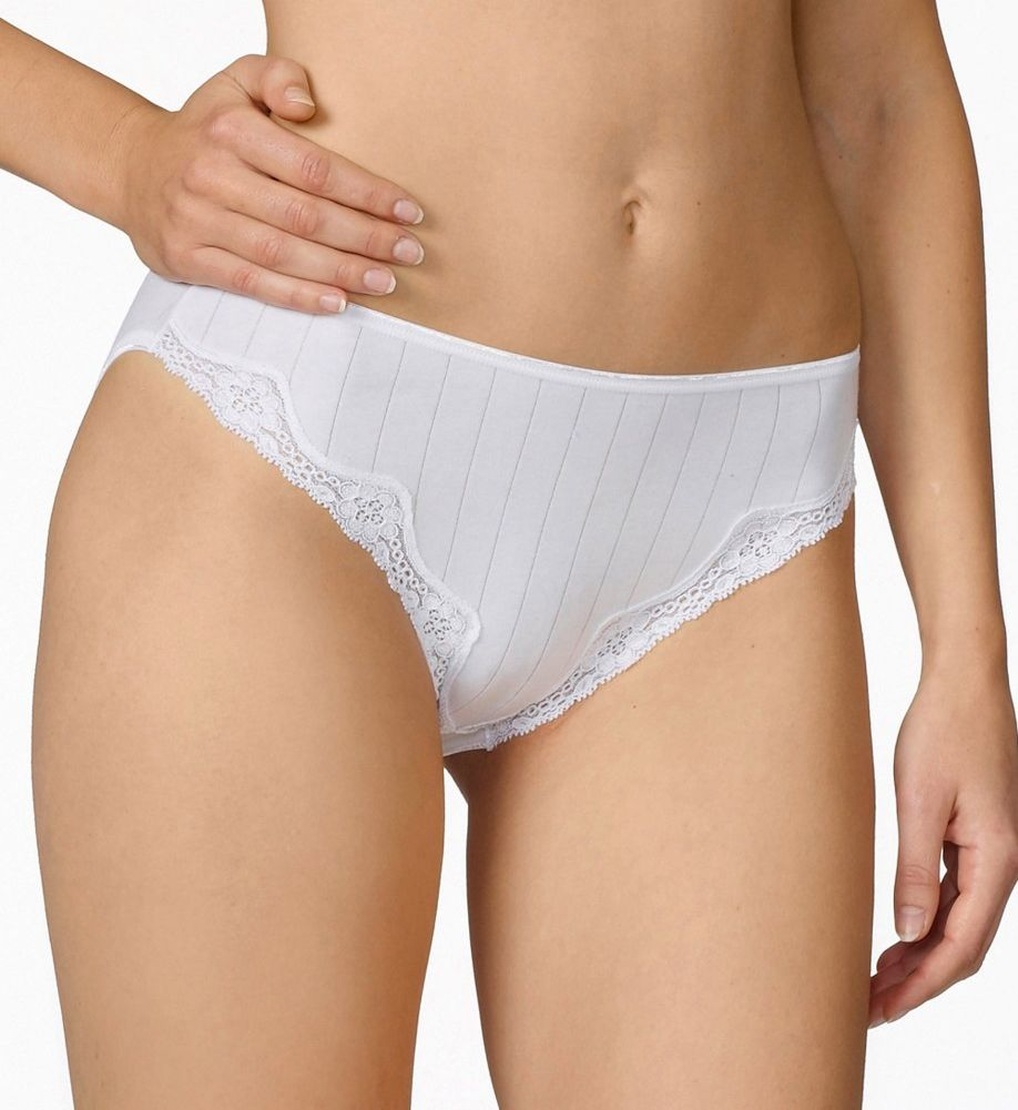 Calida Etude Hi-Cut Panties 21320