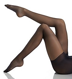 Calvin Klein Matte Ultra Sheer Pantyhose with Control Top 620F