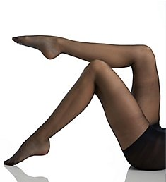 Calvin Klein Infinite Sheer Pantyhose with Control Top 705F