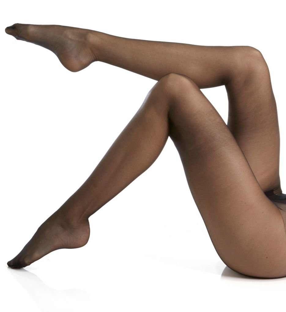 Calvin Klein Infinite Sheer to Waist Pantyhose 762F