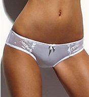 Cleo by Panache Lucy Short Panty 5852