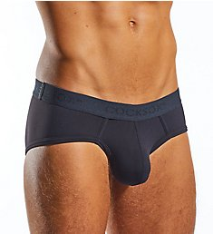 Cocksox Contour Pouch Solid Sports Brief CX76N