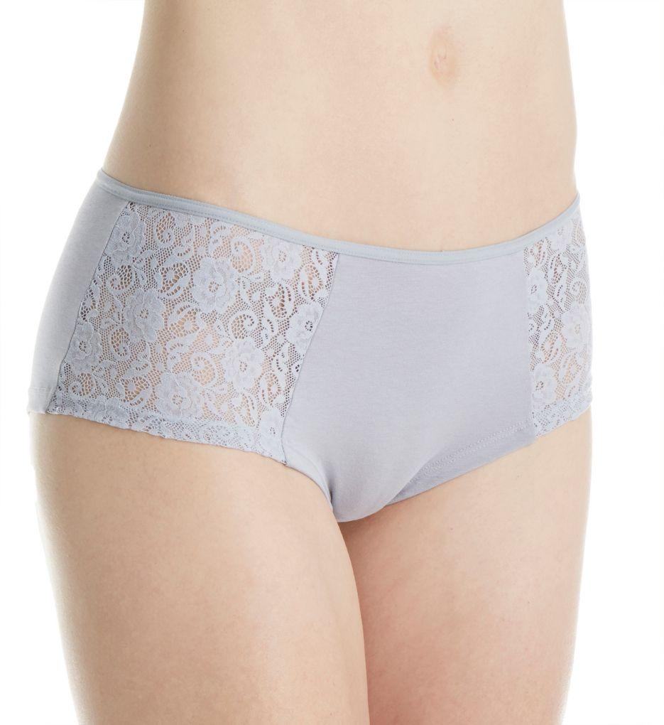 Cosabella Arizona Hotpant Panty ARZ0721