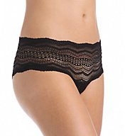 Cosabella Ceylon Low Rider Hotpant Panty CEY0721