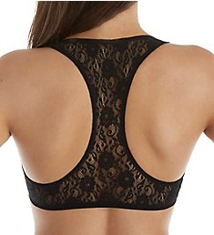 Cosabella Crystal Cove Racerback Bralette CRY1351