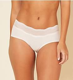 Cosabella Dolce Boyshort Panty DLC0741