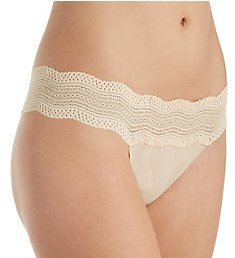 Cosabella Dolce Thong - 3 Pack DLP3321