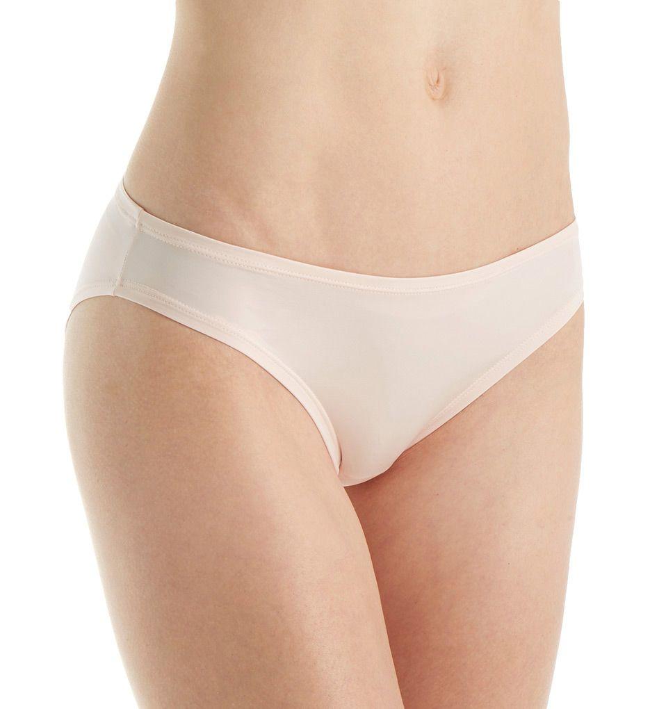Cosabella Evolution Low Rise Bikini Panty EVO0521