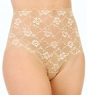 Cosabella Glam Sexy Contour Shaper Thong GLM2131