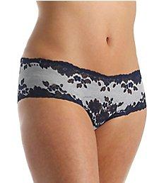 Cosabella Italia Low Rise Hotpant Panty ITA0721