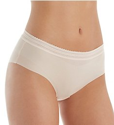 Cosabella Laced in Aire Hotpant Panty LAC0721